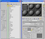 Editor de materiales representación cúbica-representacion-cubica.png