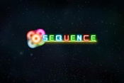 Sequence: videojuego para Android-qgtpuyb.jpg
