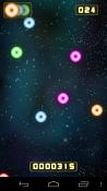 Sequence: videojuego para Android-jnapa.png