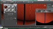 Basket ball  texturizado -sin-titulo-1.jpg