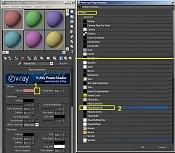 Render sin textures con lineas-1.jpg