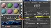 Render sin textures con lineas-2.jpg