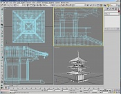 Templo Japones-templo-en-3d-max.jpg