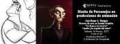 Digital Rebel academy: Curso personajes 3D para animacion -oscar_seminario.jpg