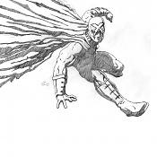 Dibujante de comics-x-sketch.jpg
