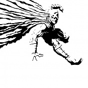 Dibujante de comics-x-tinta.jpg