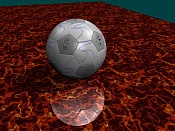 Pasto   y una pelota de futbol-pelota-de-futbol.jpg