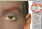 Modelar partes de una cabeza con Shag Hair-uma_texturizar.jpg