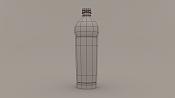 Reto para aprender Blender-foto_botella_camel_453.png