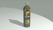 Reto para aprender Blender-foto_botella_camel_454.png
