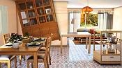 Interiores para mapping-livingroom.jpg