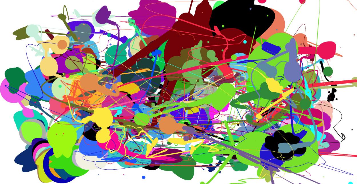 Quien mierda es Jackson Pollock  -prueba1.jpg
