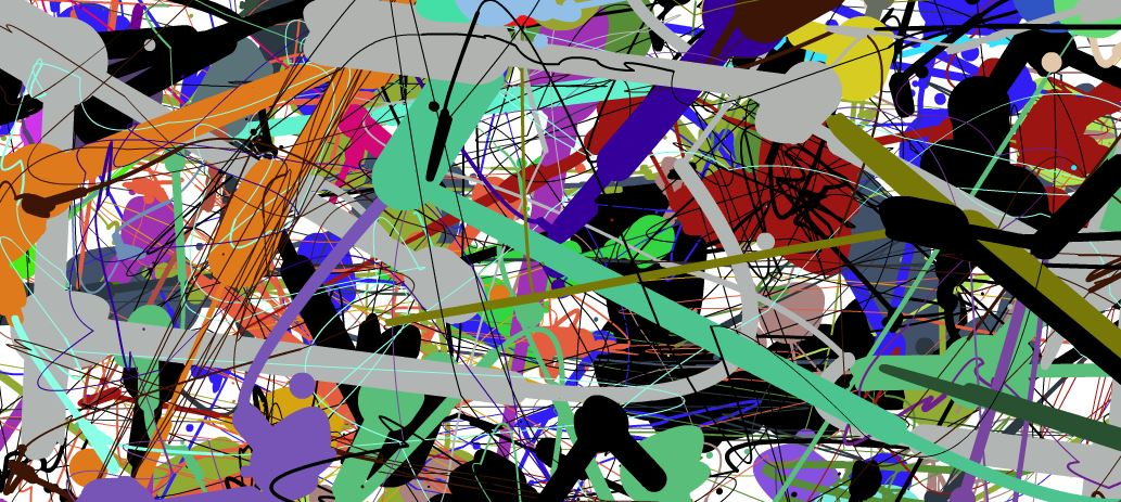 Quien mierda es Jackson Pollock  -j.jpg