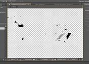 Render elements con Mental Ray-sin-titulo-2.jpg
