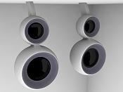 Speakers-speakers5.jpg