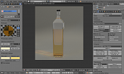 Yafaray botella de aceite-botella_aceite1.blend.png