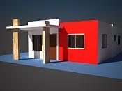 [aYUDa] Materiales y Texturas-casas45.jpg