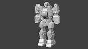 Mecha-robot3.png