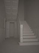 Me apunto a algun reto-escaleras_06.jpg