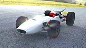 Honda ra273 f1-9.jpg