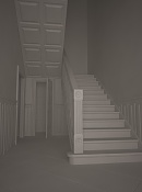 Me apunto a algun reto-escaleras_07.jpg