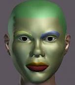 Modelar partes de una cabeza con Shag Hair-mrogers_texturizar_tutorial.jpg