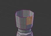 Reto para aprender Blender-captura1.jpg