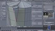 Reto para aprender Blender-moka.blend.jpg