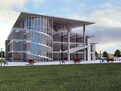 Edificio de despachos-politec_5.jpg