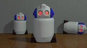 Reto para aprender Blender-foto_robot_nec_01.png