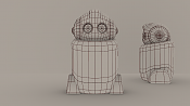 Reto para aprender Blender-foto_robot_nec_02.png
