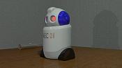 Reto para aprender Blender-foto_robot_nec_04.png