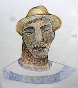 Ilustraciones de adal-cubanito.jpg