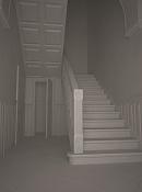 Me apunto a algun reto-escaleras_08.jpg