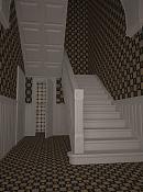 Me apunto a algun reto-escaleras_09.jpg