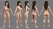 Samantha v3 [Desnudo]-samantha3modelat.jpg