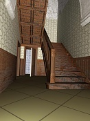Me apunto a algun reto-escaleratext6.jpg