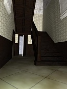 Me apunto a algun reto-escaleratext8.jpg