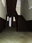 Me apunto a algún reto-escaleratext8.jpg