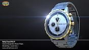 Reloj Fossil  WIP -886851_10152630672240722_1326174326_o.jpg