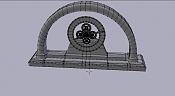 Reto para aprender Blender-relojwip.jpg