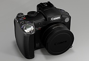 Canon PowerShot S5 IS-wip_05.jpg