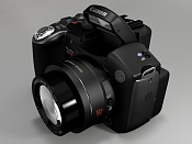 Canon powershot s5 is-wip_05b.jpg