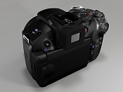 Canon PowerShot S5 IS-wip_06.jpg