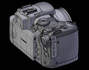 Canon PowerShot S5 IS-wip_wire01.jpg