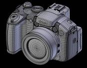 Canon powershot s5 is-wip_wire02.jpg