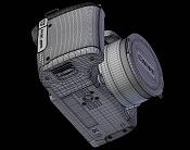 Canon powershot s5 is-wip_wire03.jpg