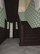 Me apunto a algun reto-escaleras_10.jpg