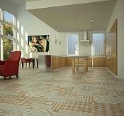 Integracion de pieza ceramica-integracion-cocina_el-molino.jpg