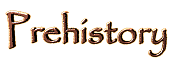 Proyecto Prehistory busca Modelador, texturizador y animador 3D-prehistory.png